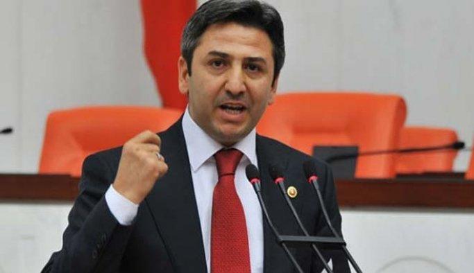 'Bugün AK Parti, her operasyona karşı daha dirençli'