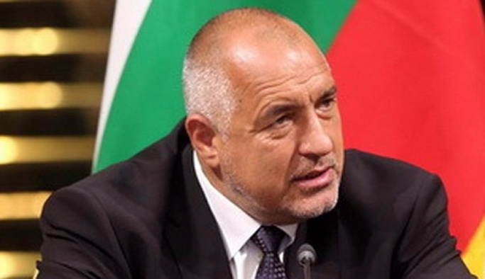 Bulgaristan şu ana kadar 25 bin kişiyi Türkiye'ye iade etmiş