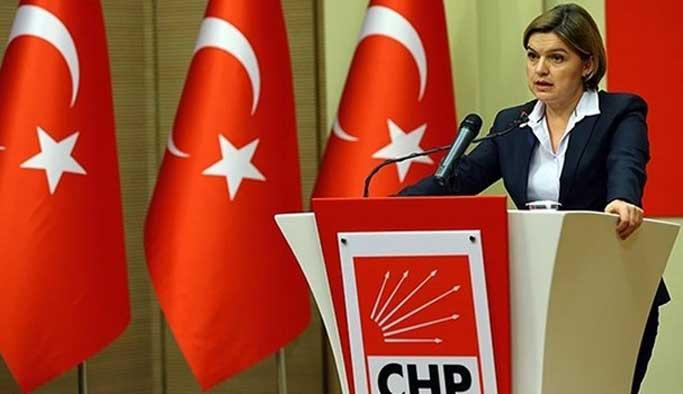 CHP IŞİD operasyonlarının genişlemesini istedi