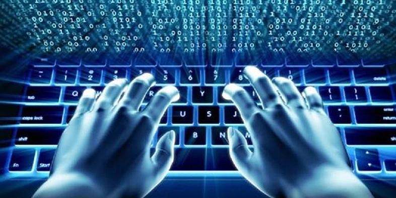 FETÖ siber saldırıları arttırdı