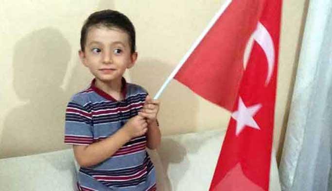 Darbe sonrası PKK'nın kanlı bilançosu GRAFİK