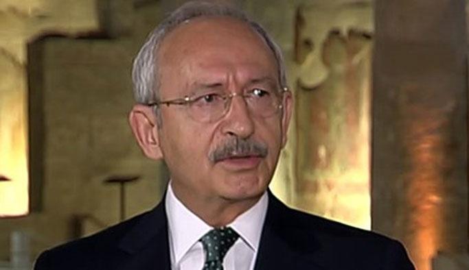 'Darbeciler'den Kılıçdaroğlu'nu yalanlayan ifadeler