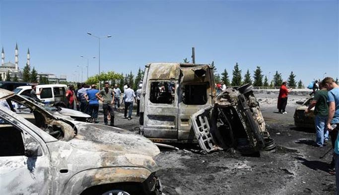 15 Temmuz mağdurları valiliklere başvurdu