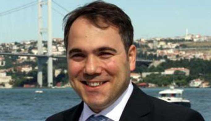 Davutoğlu ile Gülen'i buluşturan isim tutuklandı