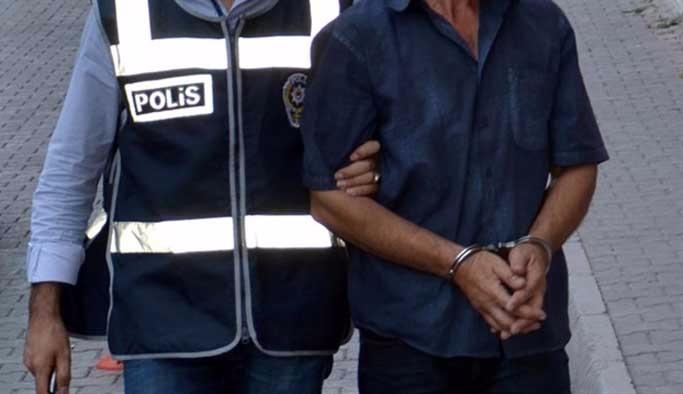 Diyarbakır'daki saldırılarda 2 tutuklama
