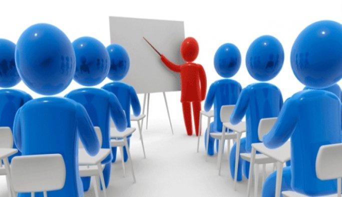 Eğitim Bilişim Ağı üniversiteye hazırlayacak