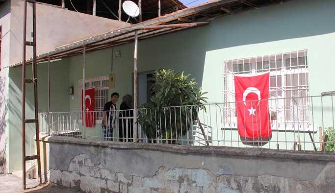 Elazığ'da şehit düşen polislerin isimleri belli oldu
