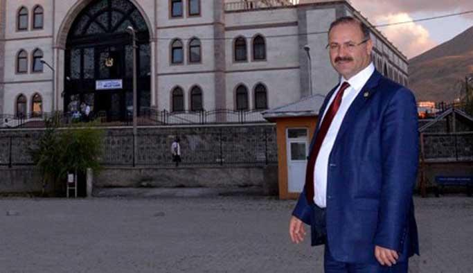 'Erdoğan'a suikast timinde CIA ajanı da vardı'