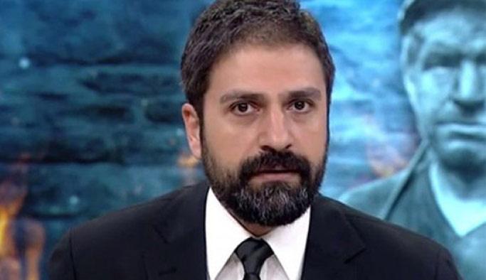 Erhan Çelik TRT'den ne kadar aldığını açıkladı