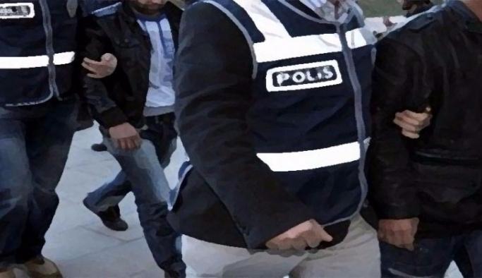 Erzurum'da PKK operasyonu: 150 gözaltı