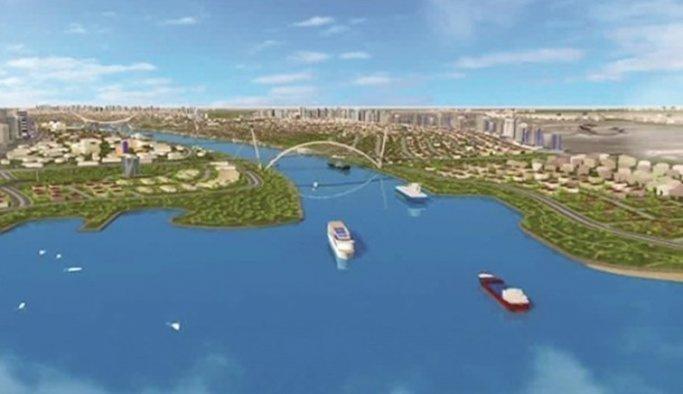 Erzurum'da 132 bin 190 dekar arazi suyla buluşacak
