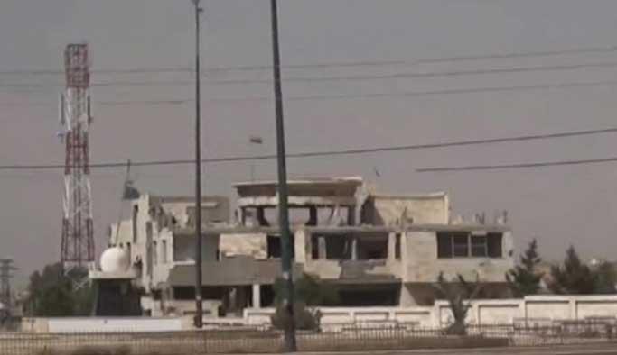 Esad-PYD gerilimi giderek tırmanıyor