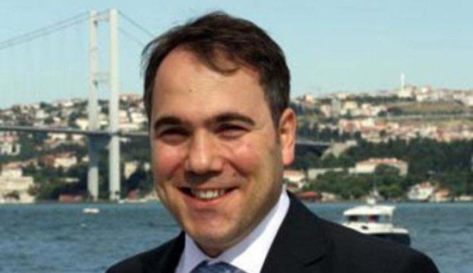 Davutoğlu'nu Gülen ile görüştüren isim gözaltında