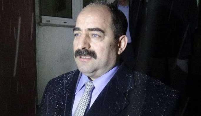 Eski Savcı Zekeriya Öz'ün firarında bir şüpheli tutuklandı