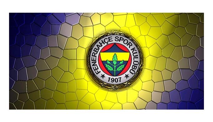 Fenerbahçe 116,5 milyon lira zararda