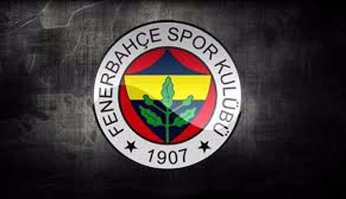 Fenerbahçe'nin en çok yendiği takımlar