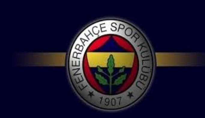 Fenerbahçe'de Avrupa mesaisi