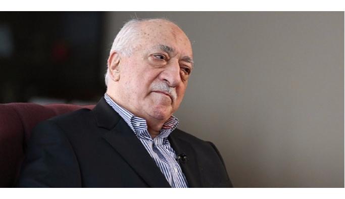 Gülen'e bin 900 yıl hapis talebi