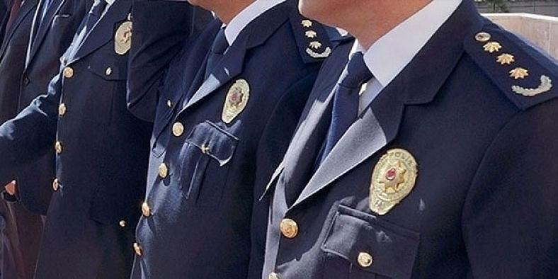 FETÖ mağduru emniyet amirinin üniforma özlemi