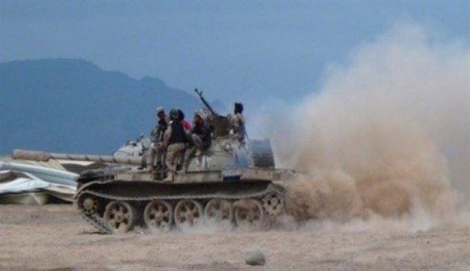 FETÖ'nün Yemen'de faaliyetleri sürüyor
