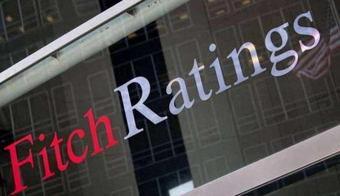 Fitch'ten Türk bankalarına 'metedoloji' ayarı