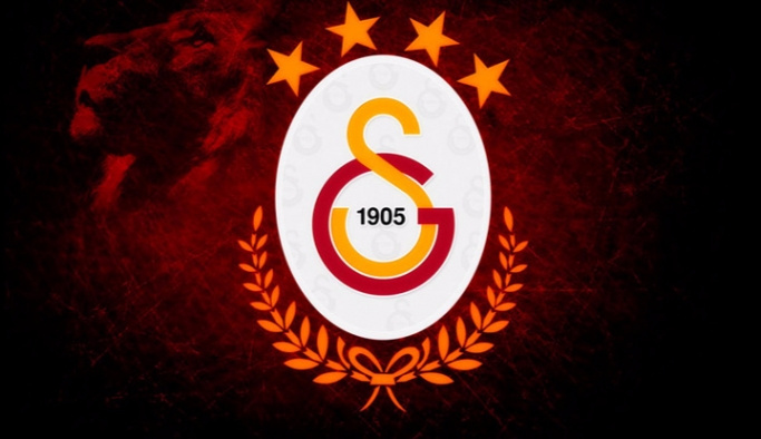 Galatasaray 79,6 milyon lira zararda