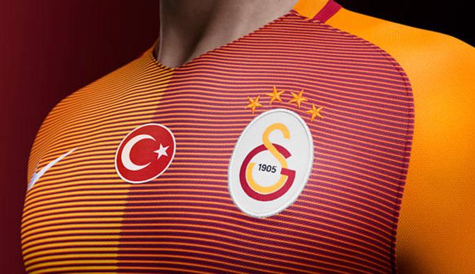 Galatasaray De Jong'u da alıyor
