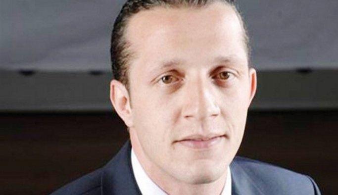 Gazeteci Arda Akın hakkında yakalama kararı