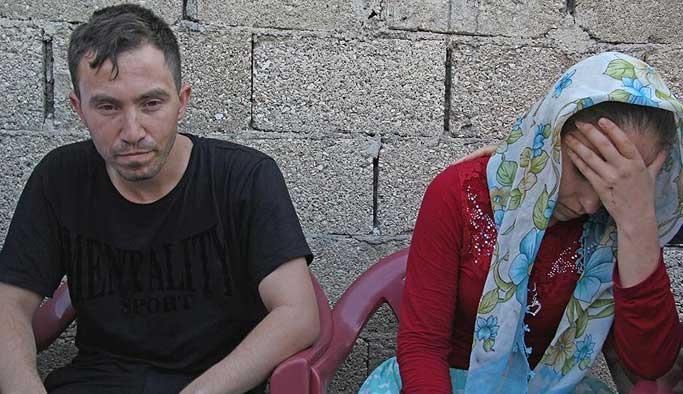 Gaziantep'teki 'gelin-damat'tan ilk açıklamalar