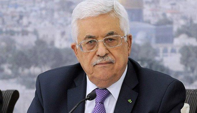 'Arap Baharı değil yeni bir Sykes-Picot projesi'