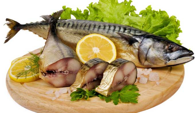 Hangi mevsimde hangi balık yenmeli?