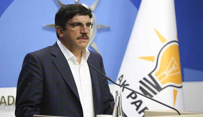HDP'nin Gaziantep provokasyonuna tepki