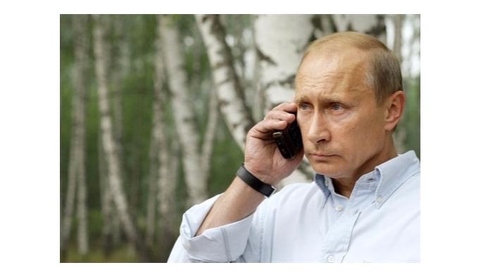 İngiltere-Rusya ikili ilişkileri yumuşuyor
