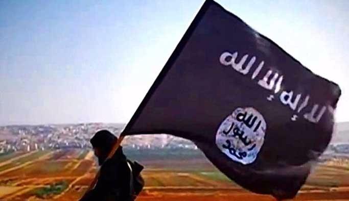 IŞID Libaya'da 11 asker öldürdü