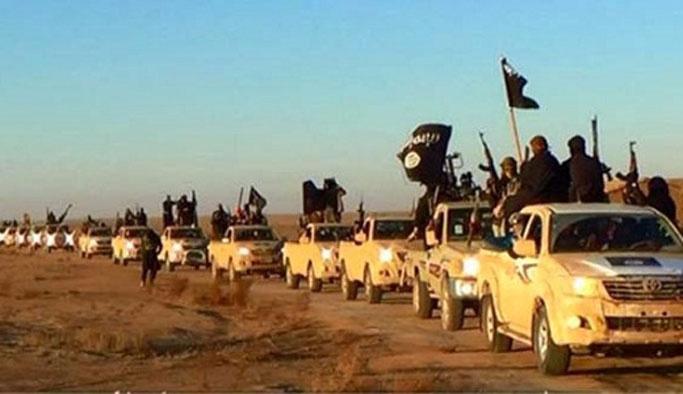 IŞİD Yemen'de asker adaylarını vurdu: 60 ölü