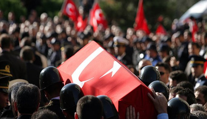 İzmit'te '15 Temmuz Şehitleri Anıtı' yapılacak
