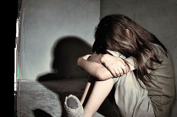 Japonya'da çocuk istismarı en üst seviyede