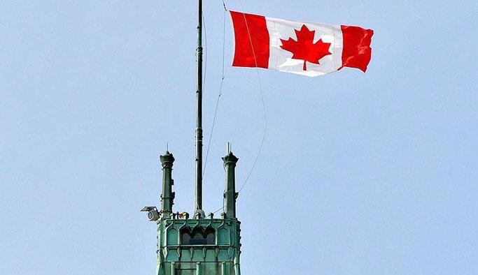 Kanada: DAEŞ'in İslamla alakası yok