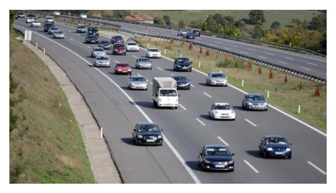 Milli Eğitim 'Trafikte saygı eğitimi' verecek