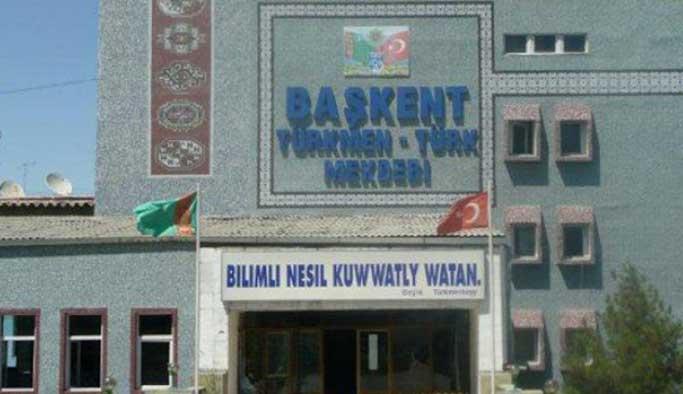 Kazakistan'dan FETÖ okullarına inceleme kararı