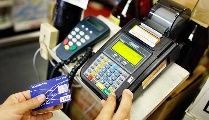 Kredi kardı borcu olanlar için yeni bir fırsat