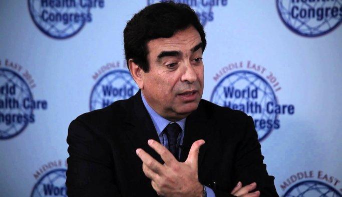 Lübnanlı gazeteci darbe girişimini ele aldı