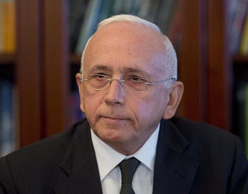 Macaristan'da FETÖ'ye karşı gereken adımlar atılıyor