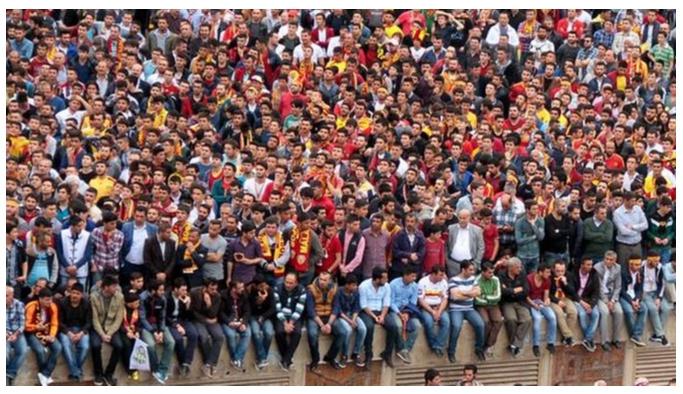 Malatyaspor yeni sezondan ümitli