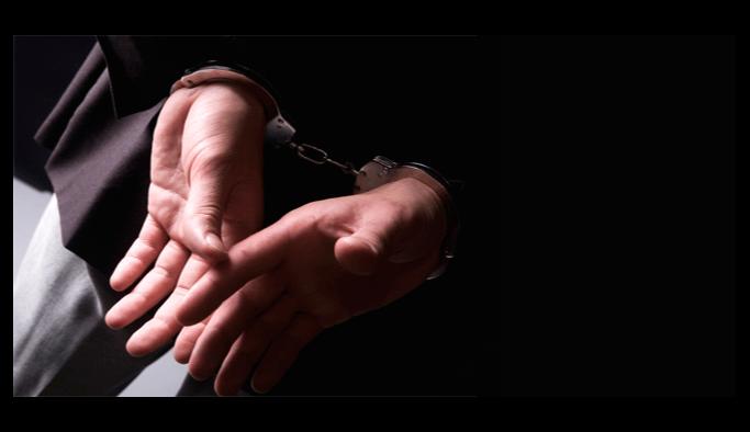 Mardin'de 19 gözaltı