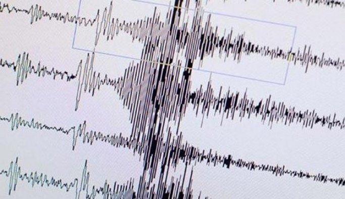 'Marmara depreminde korozyonun etkisi büyük oldu'
