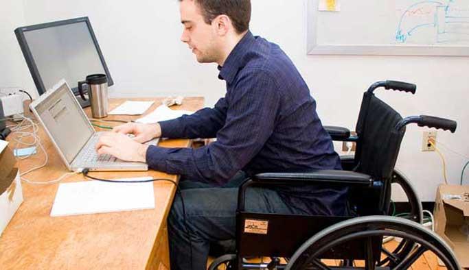 MEB'den taşra teşkilatına 3 bin 150 engelli