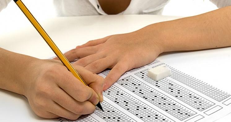 MEB'in 2017 sınav takvimi belli oldu