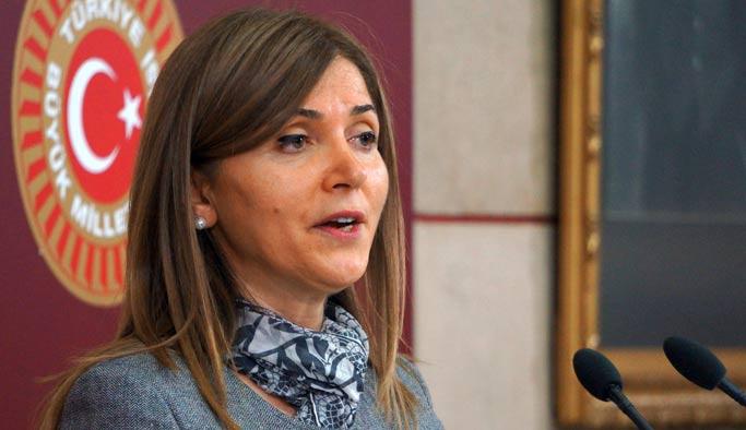 MHP'de FETÖ iddiaları istifa getirdi