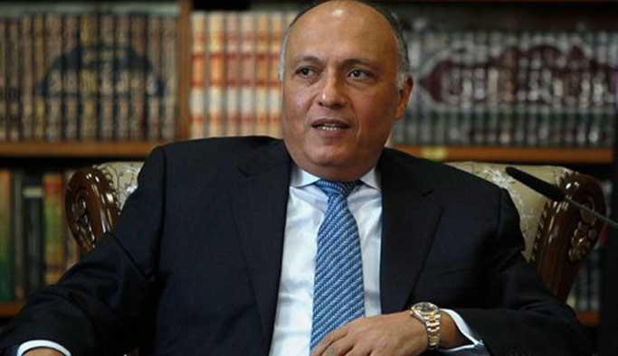 Mısır, Türkiye'nin 'yeni sayfa' kararından umutlu